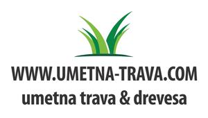 www.umetna-trava.com